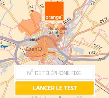 fibre-optique-basse-normandie-orange