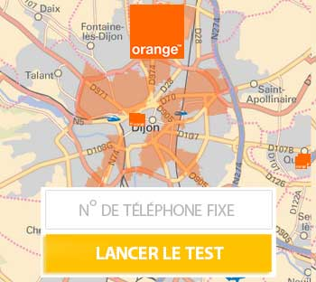 fibre-optique-orange-bourgogne