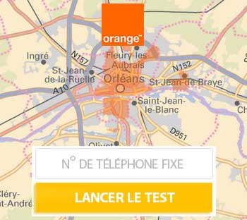fibre-optique-orange-centre