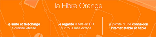 fibre-optique-orange