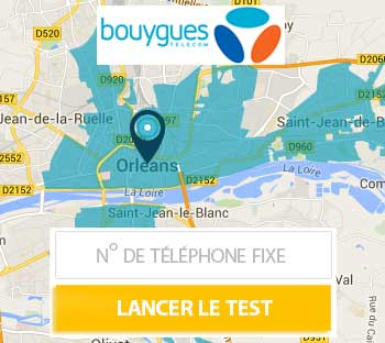 test-fibre-centre-bouygues