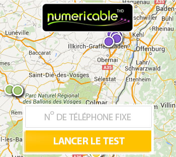 test-fibre-numericable-alsace