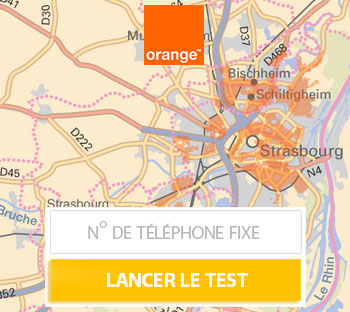 test-fibre-orange-alsace