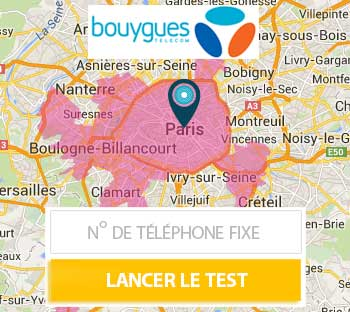 couverture-fibre-ile-de-france-bouygues