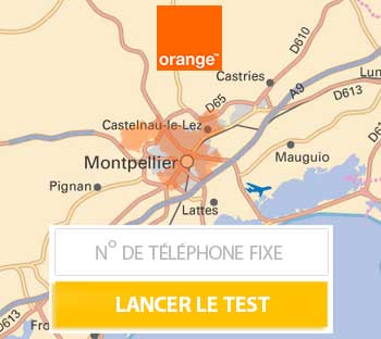 couverture-fibre-languedoc-roussillon-orange