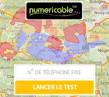 fibre-optique-ile-de-france-numericable