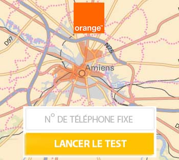 fibre-orange-picardie