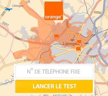 limousin-fibre-optique-orange