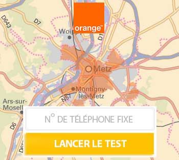 test-eligibilite-fibre-lorraine-orange