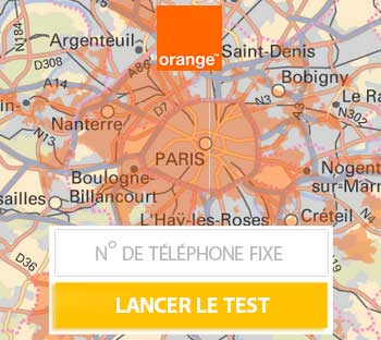 test-fibre-ile-de-france-orange