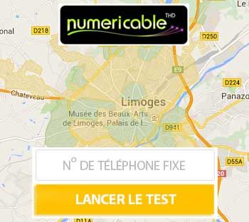 test-fibre-optique-limousin-numericable