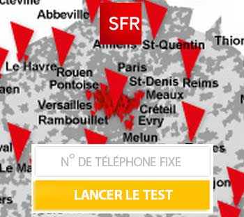 test-fibre-optique-sfr-paris
