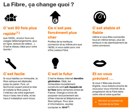 avantages-fibre-FTTH-orange