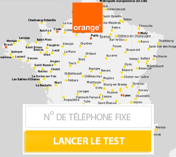 test-fibre-orange