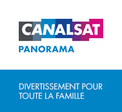canalsat-panorama