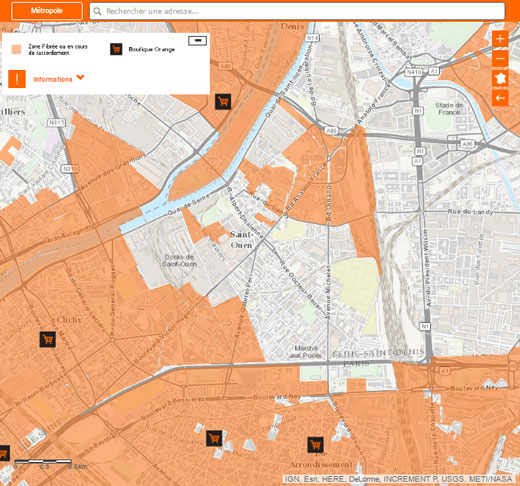 carte-fibre-orange-saint-ouen