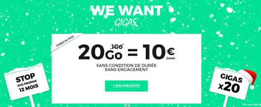 promo-forfait-4g-red